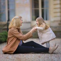 Comment s'habiller lors d'une séance photo professionnelle? Top 5 règles