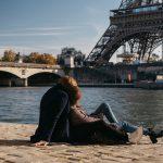 Love Story в Париже цены на услуги