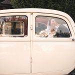 Photographe mariage Ile de France. Comment choisir un pro?