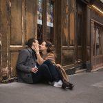 Топ 5 лучших мест для фотосессии в Париже