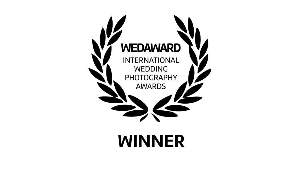 Photographe mariage paris wedaward
