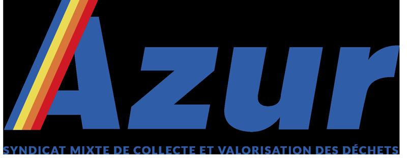 logo azur